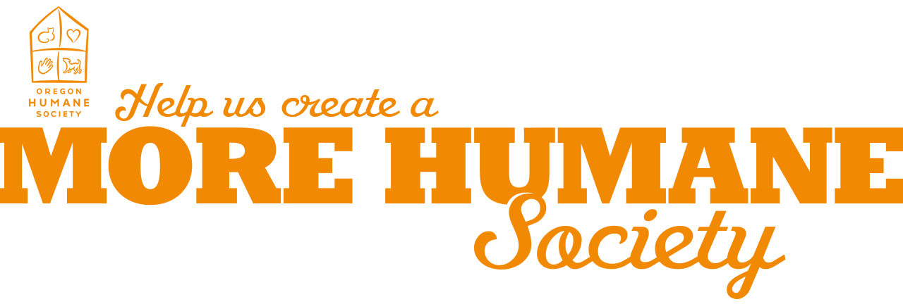 Be More Humane