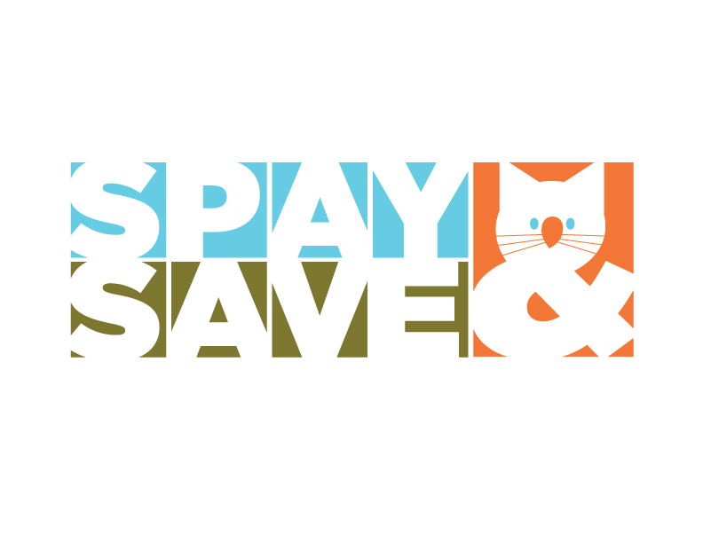 Spay & Save